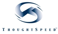 ThoughtSpeed